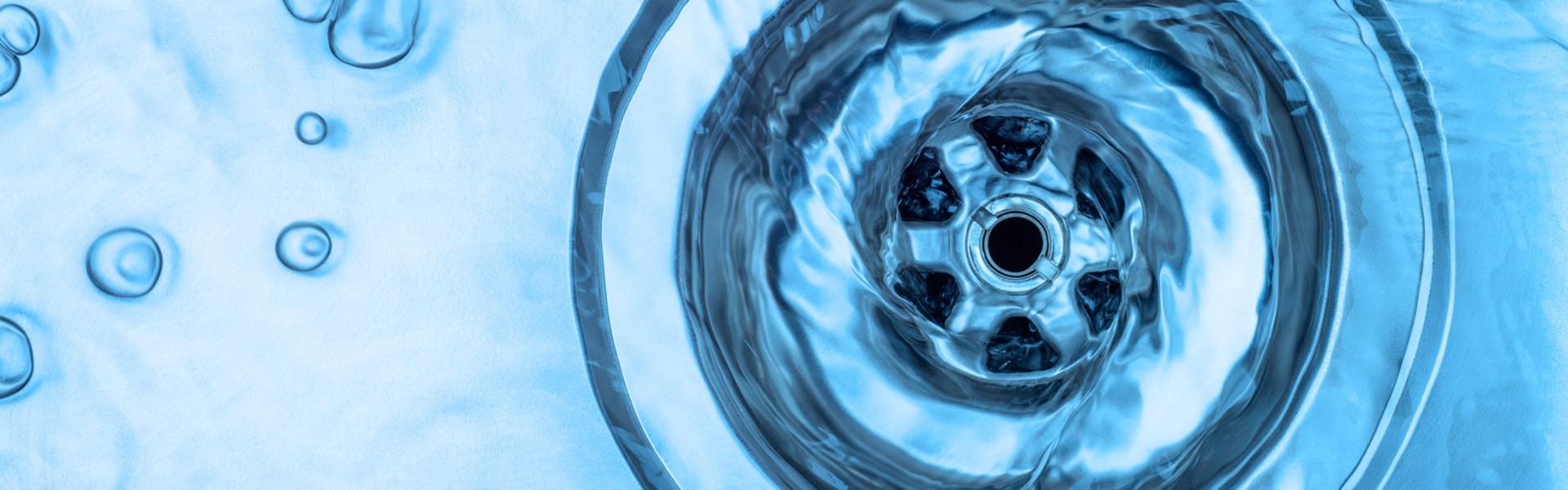 Rohrreinigung Eiba - Wir helfen bei verstopftem Abfluss.