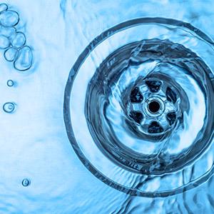 Abflussreinigung, Kanalrenigung und Rohrreinigung sind die Spezialgebiete von Klaus Eiba.